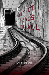 If It Heals At All