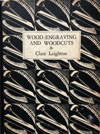 Wood-Engraving and Woodcuts (USED)