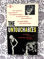The Untouchables (USED)