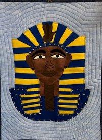 Sphinx Pharoah
