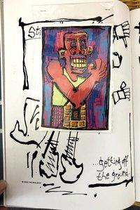 Real  Art,  Vol.  2,  No.  2,  1992