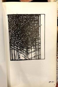 Suicide  Notes  (Art  Exhibition)