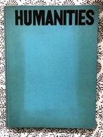 Humanities (USED)