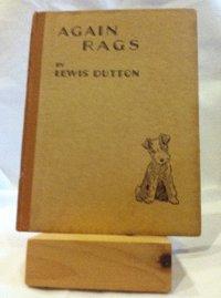 Again Rags (Used)