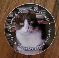 Sticker - Otis